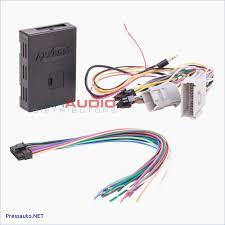 onstar wiring harness wiring diagram schemes