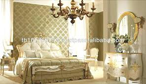 white and gold room decorations black white and gold bedroom white