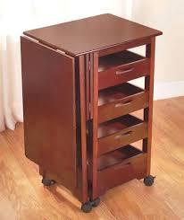 Fold Away Desk by Desk Gray Standing Office Desk Portable Desk Drawers Portable