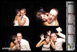 Cheap Photo Booth Rental Photobooth Toronto Cheap Windsor Ontario And Gta Wedding Photo