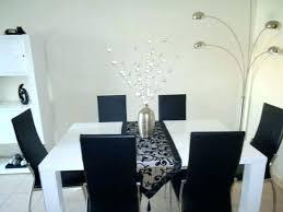 cuisine spacio fly awesome table de cusine a fly ideas amazing house design fly table