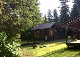 hotel andersen u0027s evergreen cabin seward ak booking com