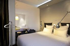 photo chambre luxe chambre luxe photo de color design hotel tripadvisor