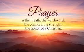 christian prayer prayer myindiancoffee