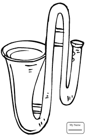 coloring pages i love banjo music activities music musical