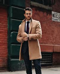 men s best 25 men s fashion styles ideas on pinterest men s fashion