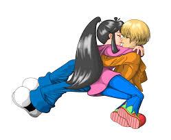 codename kids door 2 5 zerochan anime image board