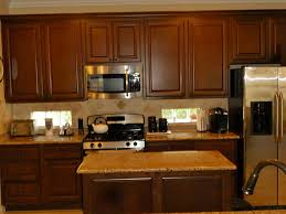 kent moore cabinets kitchens adorable kent kitchen cabinets home