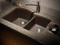 products bath and kitchen distributors