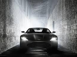 aston martin supercar concept aston martin db10 built for bond spectre
