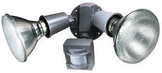 Exterior Motion Sensor Light Best Outdoor Motion Sensor Light On Solar Lights Outdoor Marvelous