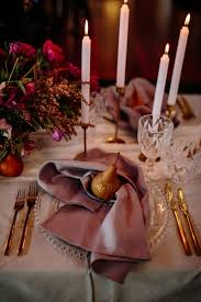 423 best wedding reception images on pinterest wedding reception