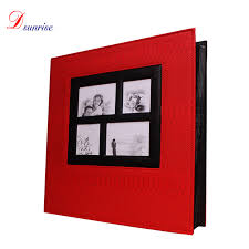 Online Wedding Photo Album Wedding Album Wedding Album Suppliers And Manufacturers At