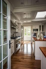 hgtv dream kitchen ideas 112 best kitchen images on pinterest kitchen kitchen designs