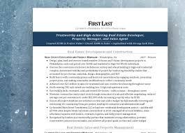 Property Preservation Resume Sample by Resume Samples From Standout Resumes Llc Standout Resumes Llc