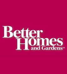 Better Homes Headboard by Better Homes And Gardens Wallpaper Zandalus Net