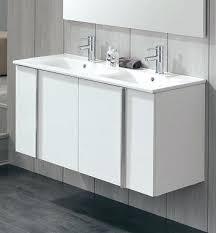 Free Standing Vanity Units Bathroom Vanities Double Sink Vanity Unit Bathroom Double Sink Vanity