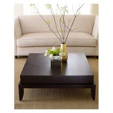 Ikea Glass Coffee Table by Furniture Modern And Contemporary Design Of Espresso Coffee Table