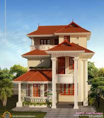 apartments three story building design contemporary house design