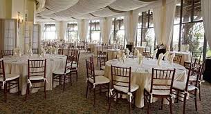 galveston wedding venues 49 best wedding venues images on wedding venues