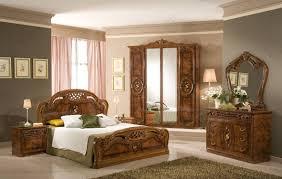 Simple Classic Bedroom Design Guest Bedroom U2013 Helpformycredit Com