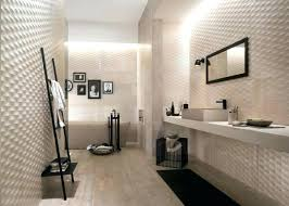 bathroom software design free free bathroom design software weusedto com