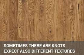 Hardwood Flooring Grades Wood Flooring Grades Rustic Natural Prime