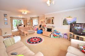 livingroom estate agent guernsey property for sale la pendue hamilton clos bordel lane vale
