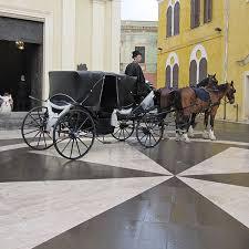 carrozze in vendita carrozza service servizi con carrozze e cavalli