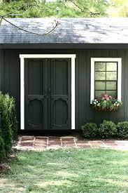 Summer Garden Sheds - garden shed interior design shedplan my shed sign garden shed