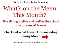 michael moore u0027s new movie nails lunch in france on the