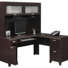 Corner Office Desk For Sale Corner Office Desk Staples In Astonishing Size Together With