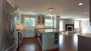 custom kitchen island cost how much does a custom kitchen island cost within of decorations 2