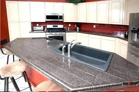 kitchen cabinets and countertops cost resurface kitchen countertop resurfacing kitchen counter kitchen