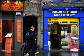 bureau de change roissy bureau de change roissy exchange rates definition types