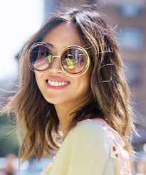 haircuts in layers the mid length layered cut 9 cool girl haircuts that you re going