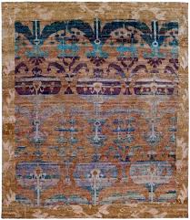 Modern Rugs Nyc 17 Best Tulip Series Images On Pinterest Rugs Bath Mat And Bath