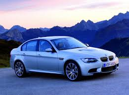Bill Gates Cars Images by Bmw Touring 2008 Review Amazing Pictures And Images U2013 Look At