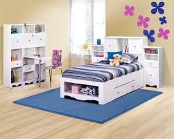 twin size beds for girls twin bed frame with storage decofurnish