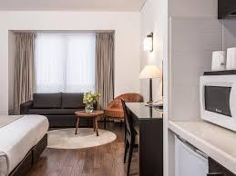 vital hotel hotel tel aviv israel booking com