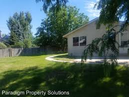 fourplex 314 idaho duplex fourplex for rent average 875