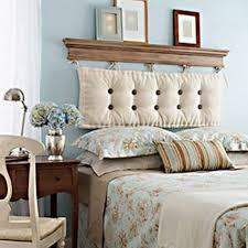 French Provincial Bedroom Furniture Melbourne by French Provincial Bedroom Wcoolbedroom Com