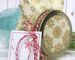 christmas cookie jar decorations cookie mix in a jar recipe