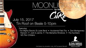 events for july 15 2017 events i love memphis