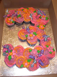 best 25 dora cupcakes ideas on pinterest dora the explorer