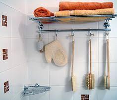 wilko storage unit under basin shelving units bathware from
