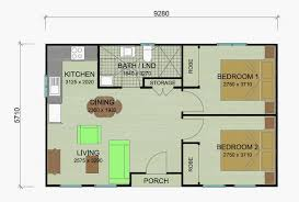 granny flat floor plan telopea granny flat designs plans 2 bedroom granny flat designs