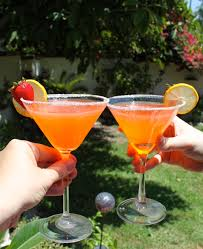 lemon drop martini mix fresh strawberry lemon drop martini christina u0027s cucina