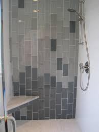 european bathroom design contemporary tile seattle by ambiente european tile design