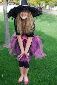 witch from room on the broom costume 53 best witch halloween costumes images on pinterest draw with me